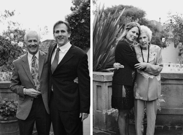 Kirk & Jackie's Wedding