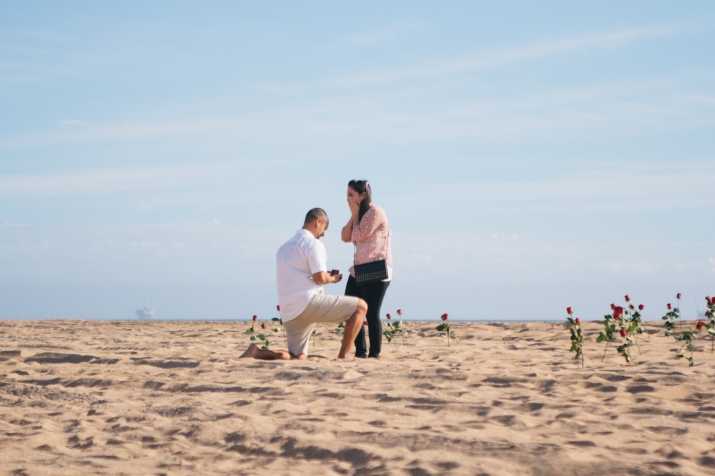 beach-proposal-engagement-california-nate-jessica (13)