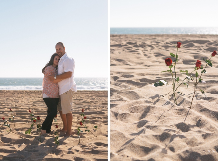 beach-proposal-engagement-california-nate-jessica (17)