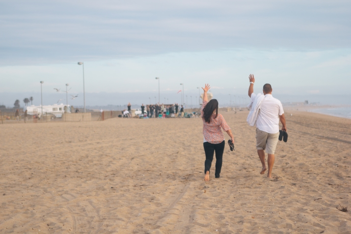beach-proposal-engagement-california-nate-jessica (2)