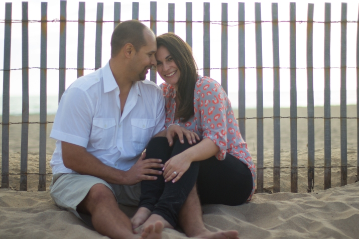 beach-proposal-engagement-california-nate-jessica (5)