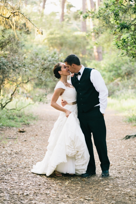 colette-jared-styled-wedding-pacific-grove-california-forest