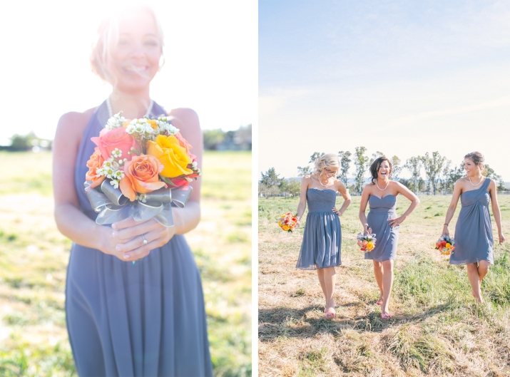 gw-holley-livermore-california-wedding-bridal-party (19)