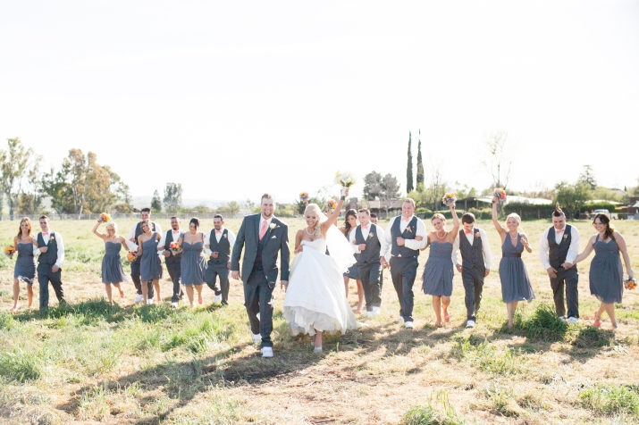gw-holley-livermore-california-wedding-bridal-party (5)