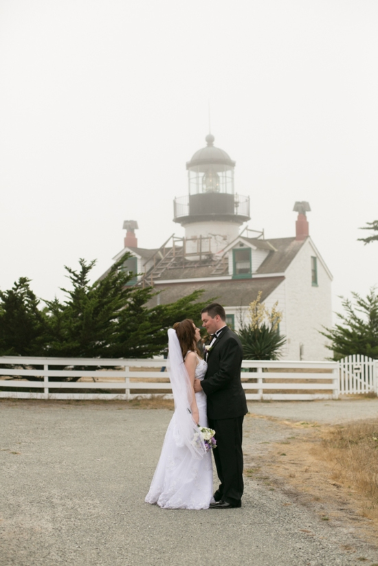 josh_melissa_pacific_grove_california_wedding-2