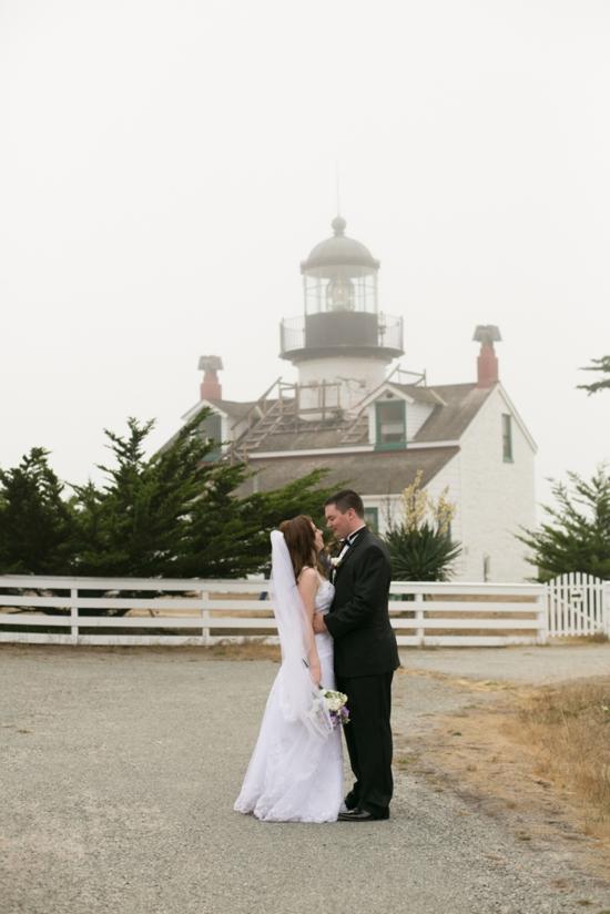 josh_melissa_pacific_grove_california_wedding-2