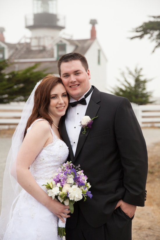 josh_melissa_pacific_grove_california_wedding-3