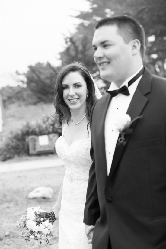 josh_melissa_pacific_grove_california_wedding-5