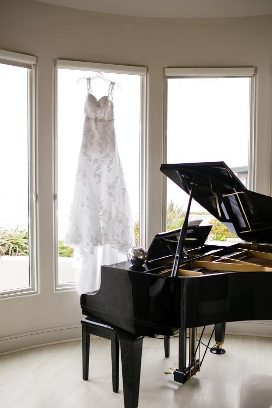 josh_melissa_pacific_grove_california_wedding_lovers_point_ceremony (1)
