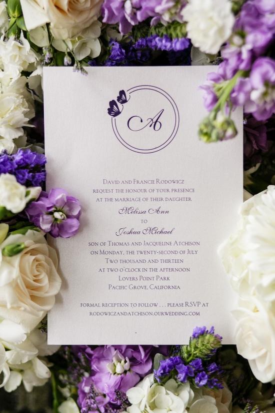 josh_melissa_pacific_grove_california_wedding_lovers_point_ceremony (10)