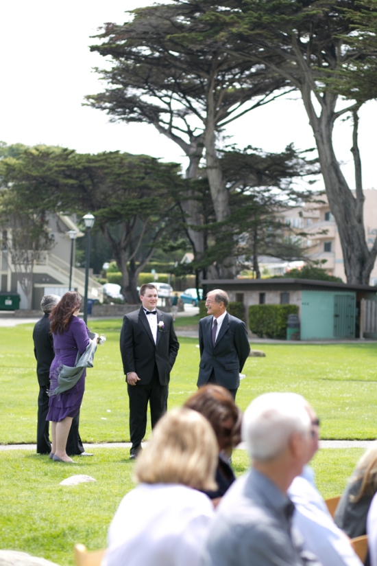 josh_melissa_pacific_grove_california_wedding_lovers_point_ceremony-10