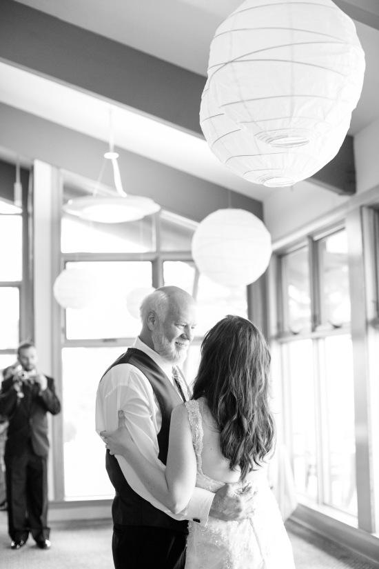 josh_melissa_pacific_grove_california_wedding_lovers_point_ceremony (11)