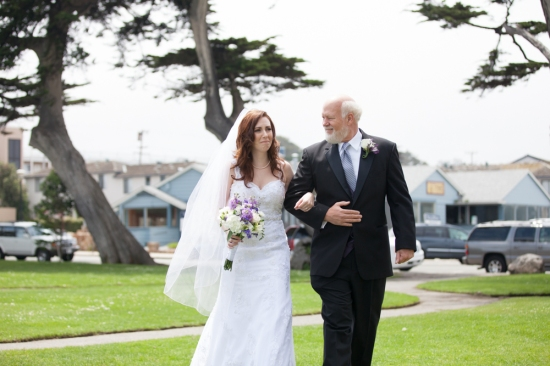 josh_melissa_pacific_grove_california_wedding_lovers_point_ceremony-11