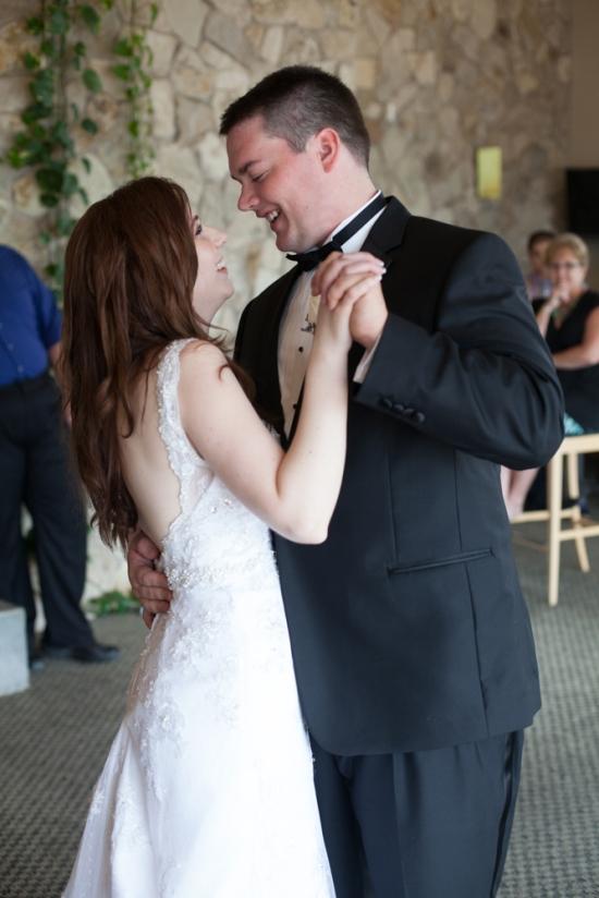 josh_melissa_pacific_grove_california_wedding_lovers_point_ceremony-13