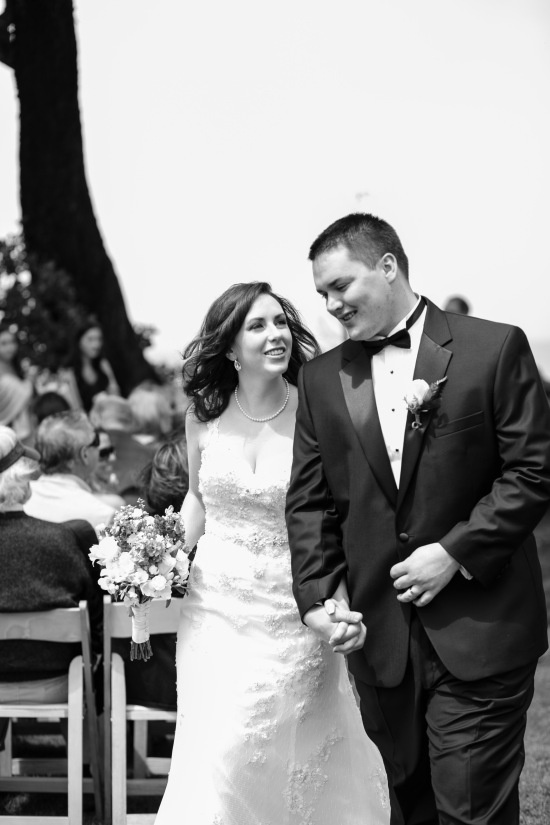 josh_melissa_pacific_grove_california_wedding_lovers_point_ceremony (4)