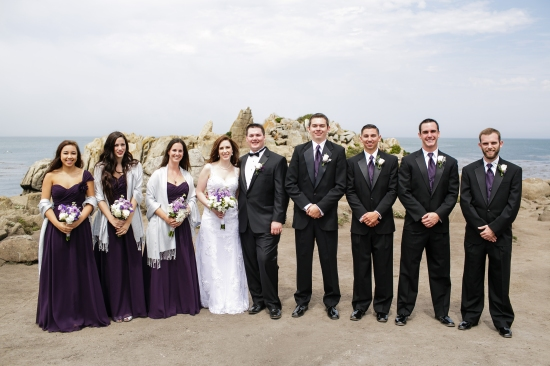 josh_melissa_pacific_grove_california_wedding_lovers_point_ceremony (5)