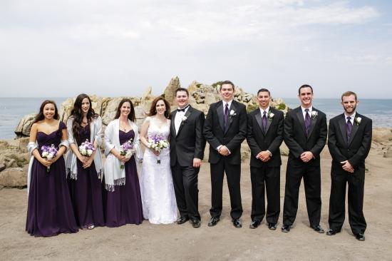 josh_melissa_pacific_grove_california_wedding_lovers_point_ceremony (5)