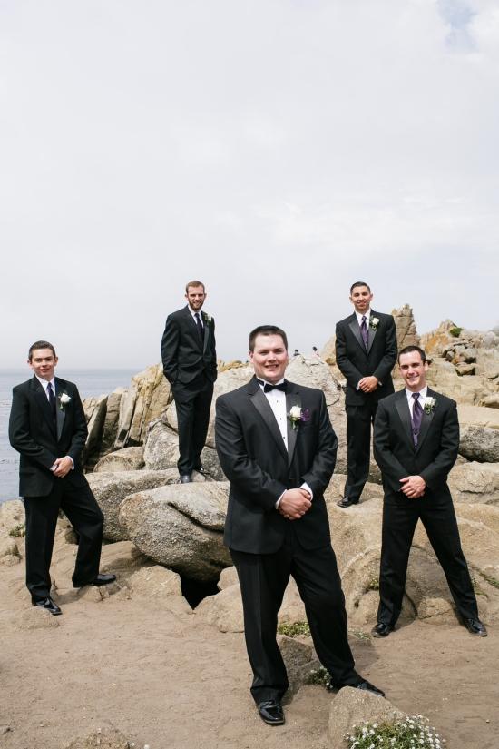 josh_melissa_pacific_grove_california_wedding_lovers_point_ceremony (6)