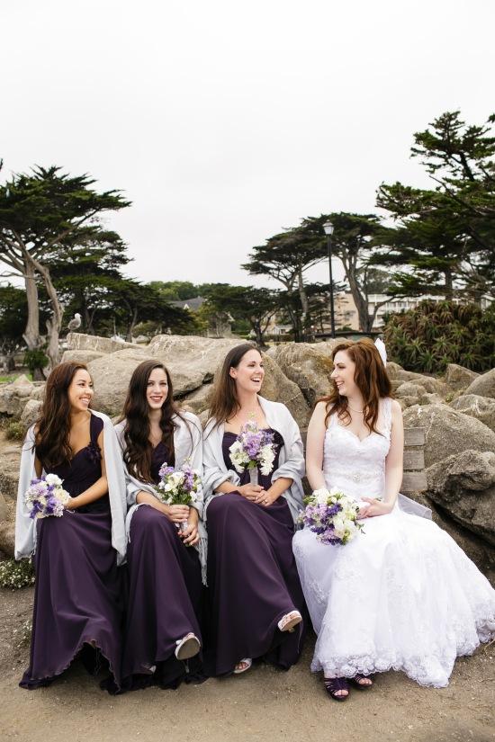 josh_melissa_pacific_grove_california_wedding_lovers_point_ceremony (7)
