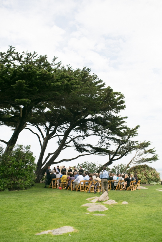 josh_melissa_pacific_grove_california_wedding_lovers_point_ceremony-7