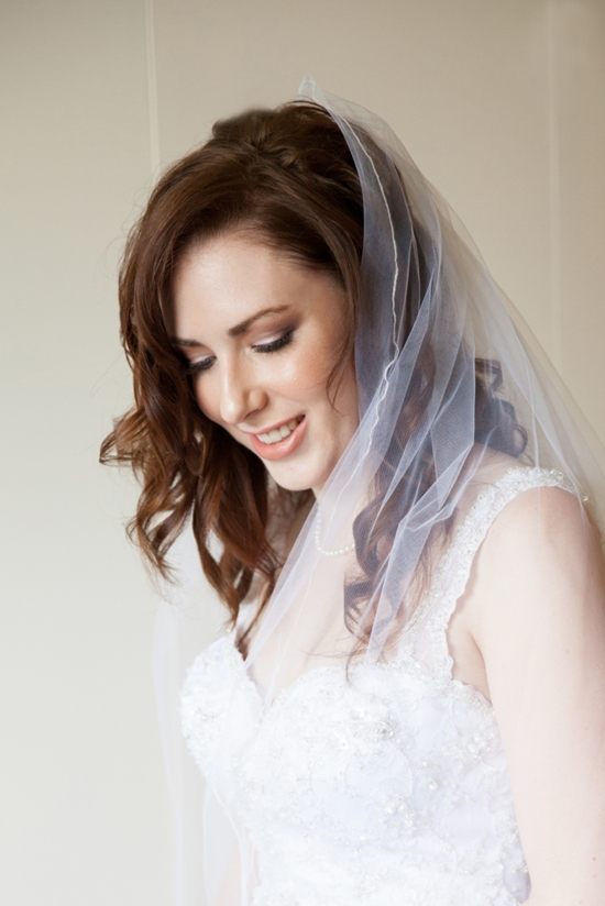 josh_melissa_pacific_grove_california_wedding_lovers_point_ceremony-8-2