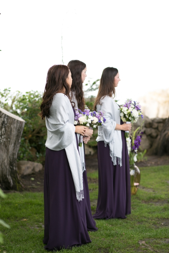 josh_melissa_pacific_grove_california_wedding_lovers_point_ceremony-8