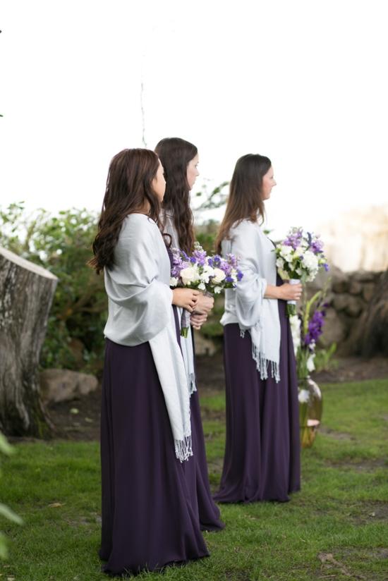 josh_melissa_pacific_grove_california_wedding_lovers_point_ceremony-8