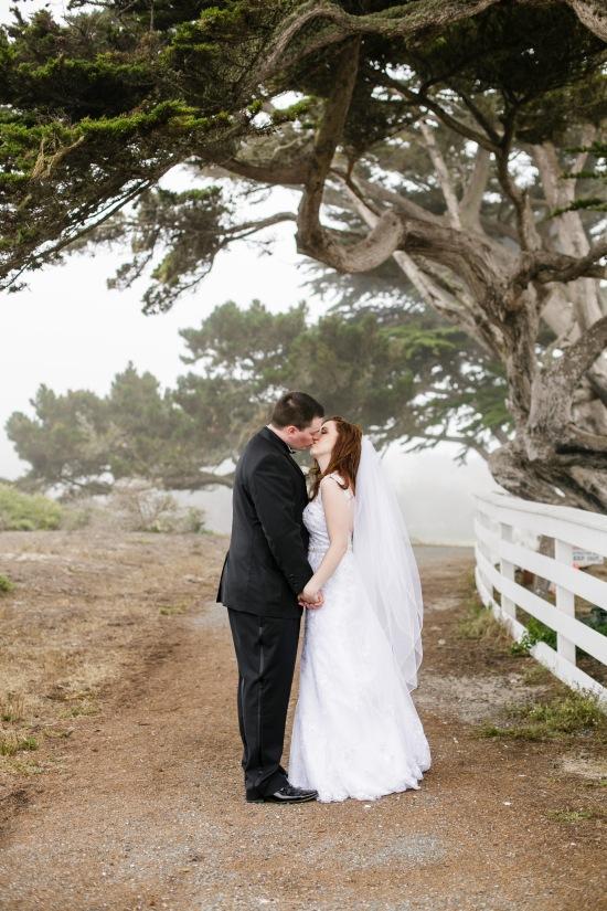 josh_melissa_pacific_grove_california_wedding_lovers_point_ceremony (9)