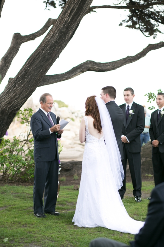 josh_melissa_pacific_grove_california_wedding_lovers_point_ceremony-9