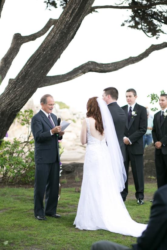 josh_melissa_pacific_grove_california_wedding_lovers_point_ceremony-9