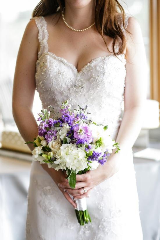 josh_melissa_pacific_grove_california_wedding_lovers_point_ceremony