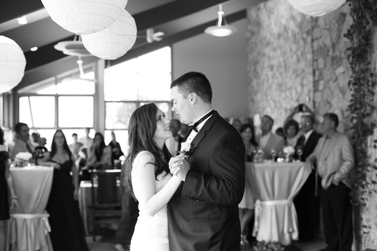 josh_melissa_pacific_grove_california_wedding_point_pinos_grill-2