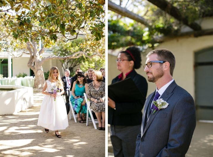 Beth and Jesse Memory Garden Monterey California Wedding15