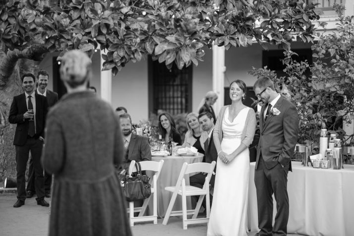 Jesse and Beth Memory Garden Monterey California Wedding-131