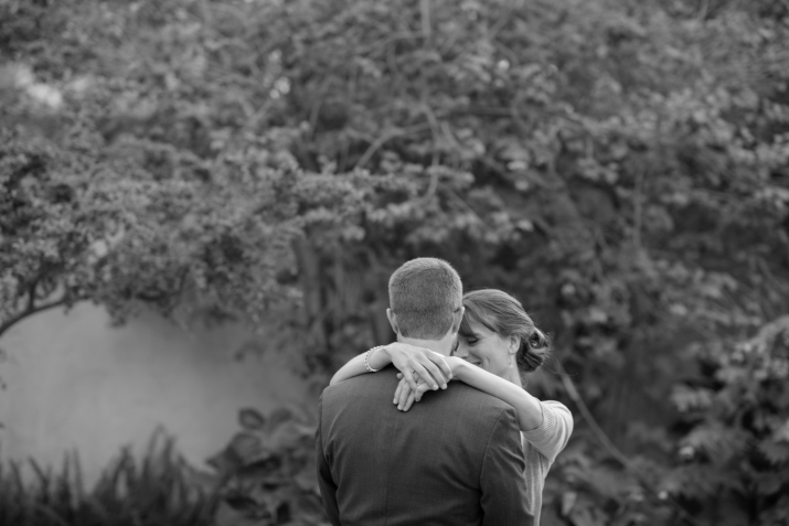 Jesse and Beth Memory Garden Monterey California Wedding-135