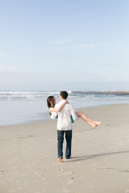 Joey + Vanessa Engagement-14