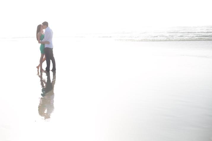Joey + Vanessa Engagement-27