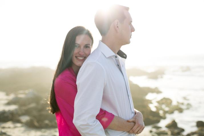 Joey + Vanessa Engagement-49