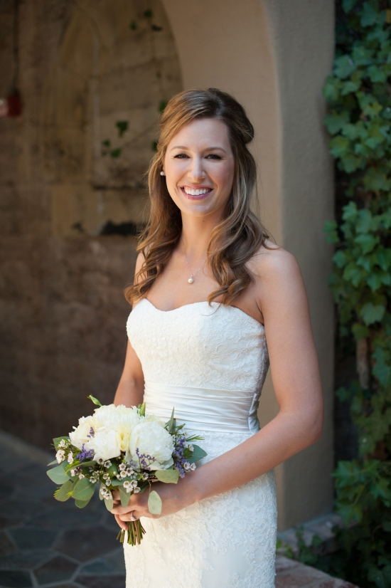 Josh + April Mountain Winery Wedding Saratoga California-11