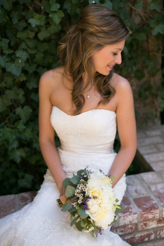 Josh + April Mountain Winery Wedding Saratoga California-14