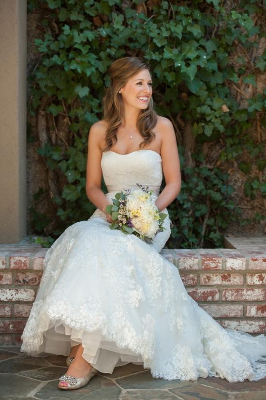 Josh + April Mountain Winery Wedding Saratoga California-15