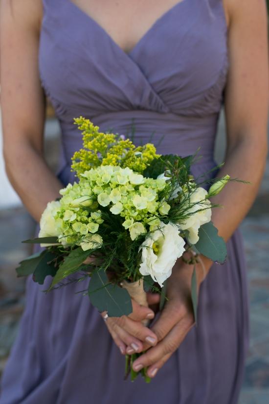 Josh + April Mountain Winery Wedding Saratoga California-19
