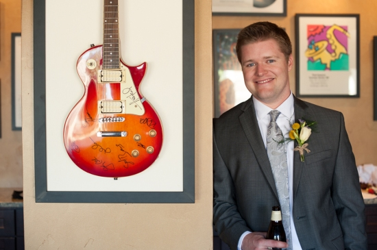 Josh + April Mountain Winery Wedding Saratoga California-20