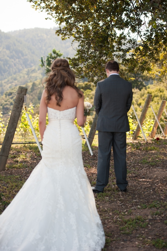 Josh + April Mountain Winery Wedding Saratoga California-22
