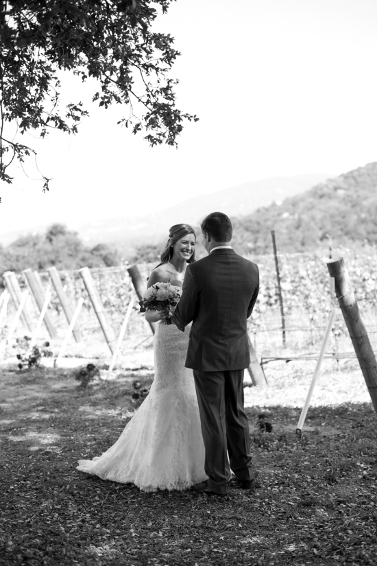 Josh + April Mountain Winery Wedding Saratoga California-23