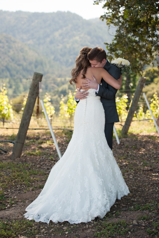 Josh + April Mountain Winery Wedding Saratoga California-24