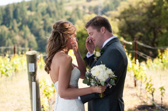 Josh + April Mountain Winery Wedding Saratoga California-25