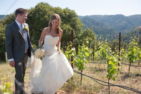 Josh + April Mountain Winery Wedding Saratoga California-27