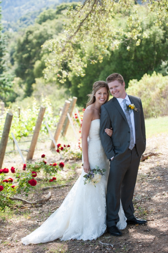 Josh + April Mountain Winery Wedding Saratoga California-32