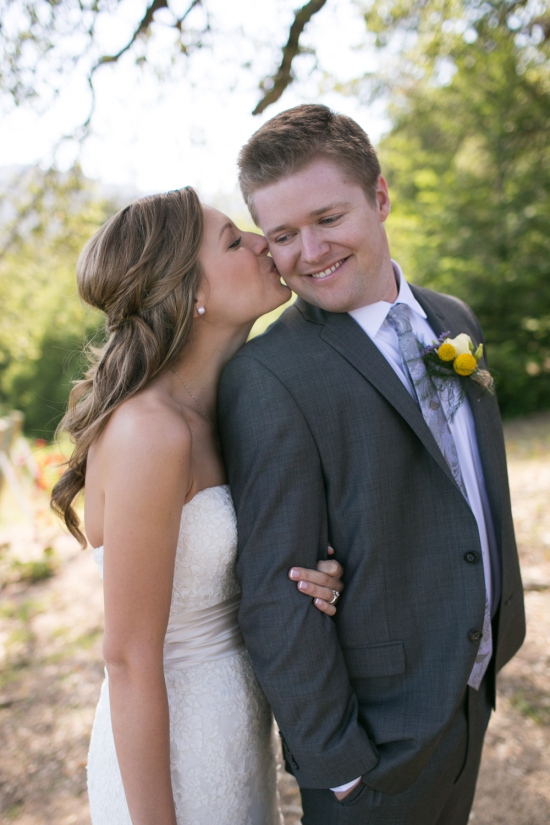 Josh + April Mountain Winery Wedding Saratoga California-35